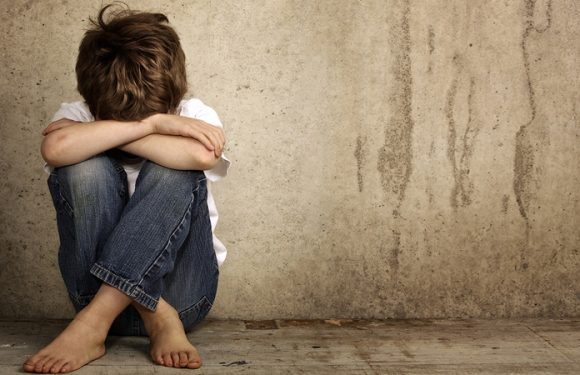 Çocuklarda ve Ergenlerde Travma