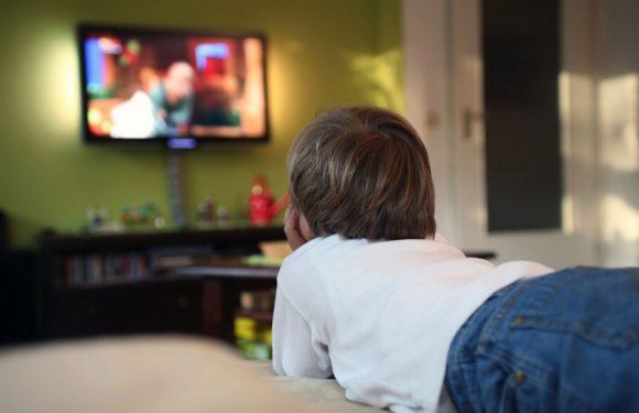 Çocuklarımızın Ekrana Değil Bize İhtiyacı Var
