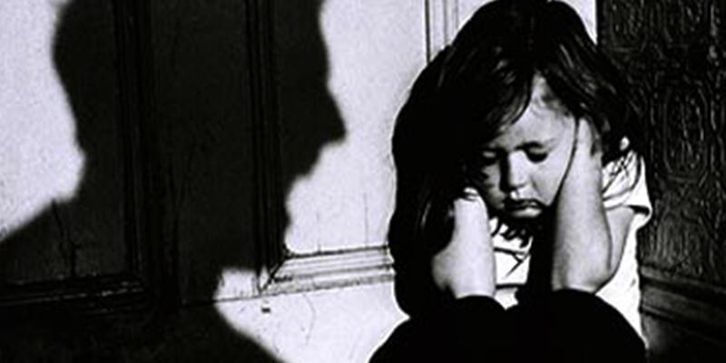 Şiddet Çocuk İçin Unutulmaz Bir Travmadır