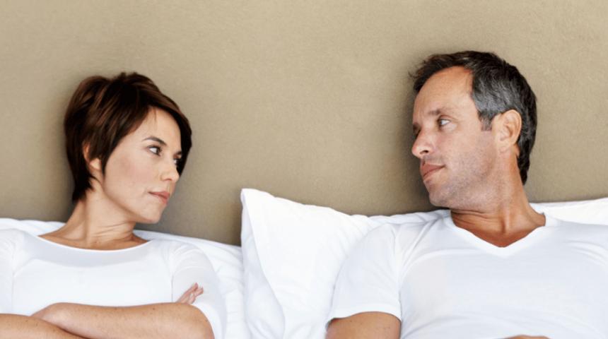 Cinsel Terapisi : Bilmeniz Gerekenler