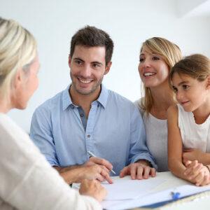 Aile Terapisi Nasıl Yapılır?