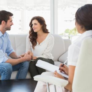 Cinsel Terapi Nasıl Yapılır?
